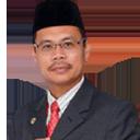En. Mohd Fauzi bin Abidin (Memangku 2000-2002)