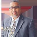 En. Affandey bin Yaakub (Jun 2006 – 8 Disember 2020)