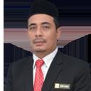 En. Mohd Rodzi bin Osman (9 Disember 2020-kini)